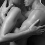 amor-erotico